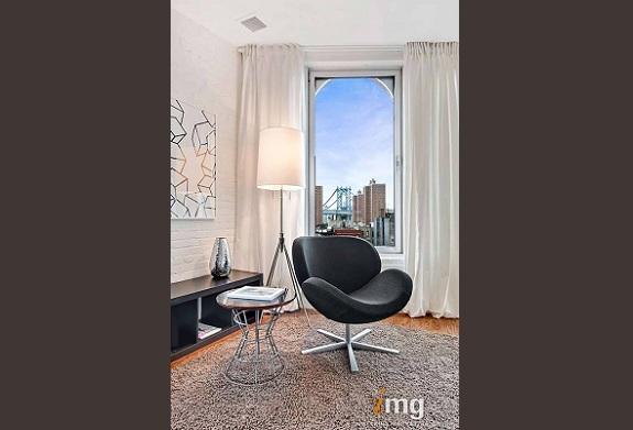 New York Staging Company Interior Marketing Group Top Ny Stagers Cheryl Eisen New York