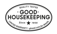 good-housekeeping-logo-small