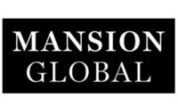 mansion-global-logo-small
