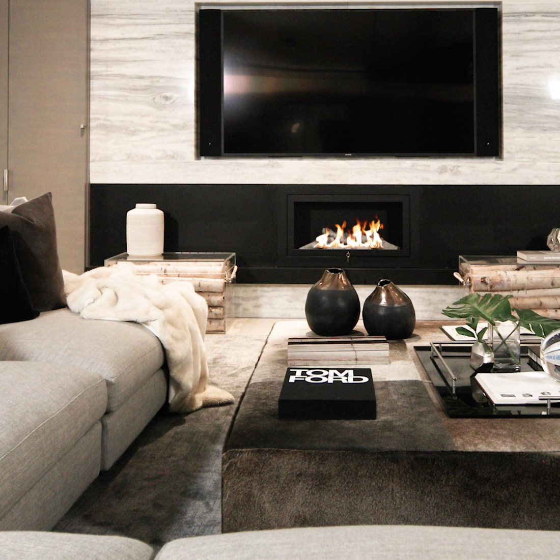 the premier luxury real estate staging firm everything we stage