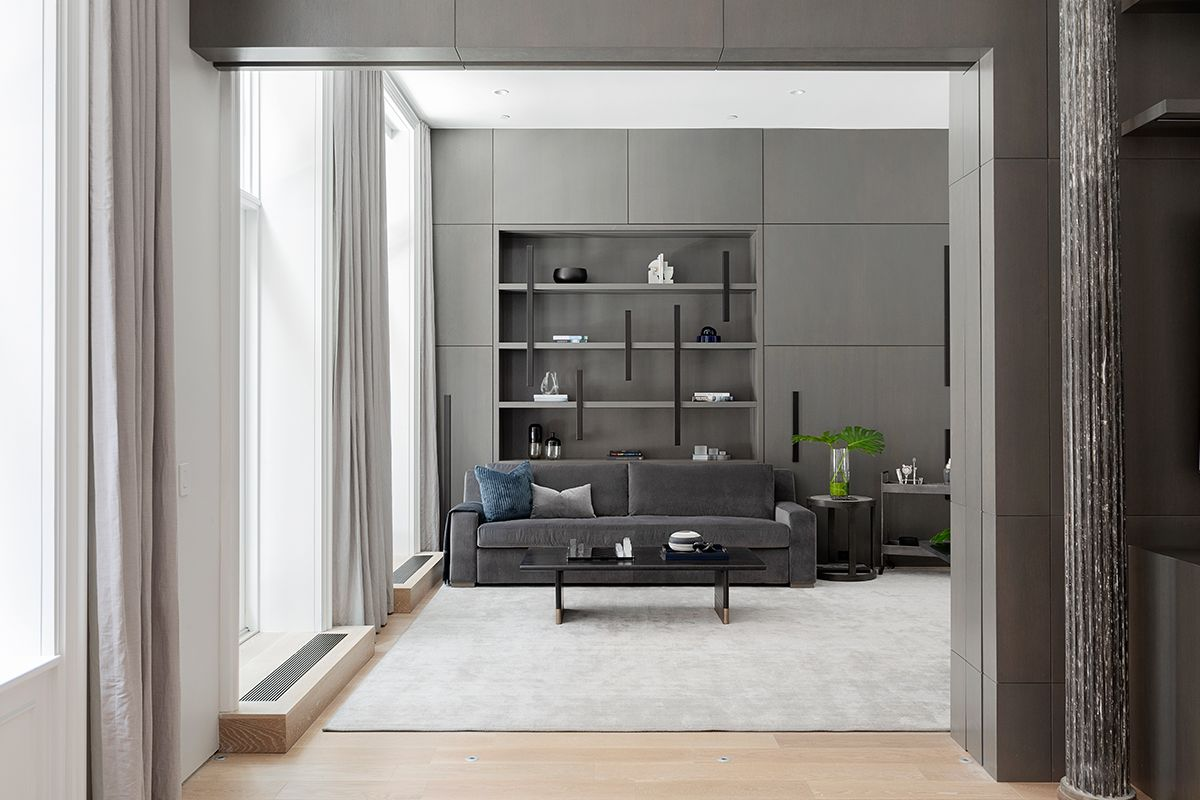 New York Staging Company Interior Marketing Group | Interior Design